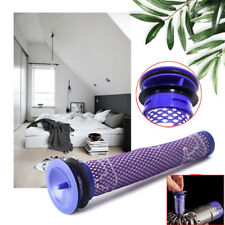 Hot New For V6 Animal Cordless Handheld Vac DC58 Dyson Washable Pre Motor Filter