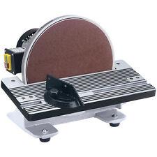 DRAPER 305MM 750W 230V DISC SANDER 88912