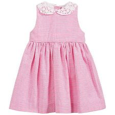 c3b969de294b7 Ralph Lauren Casual Striped Dresses (0-24 Months) for Girls for sale ...