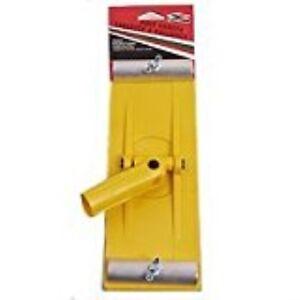 Plast Drywl Pole Sander,
