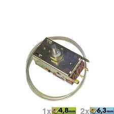 Thermostat K59L1129 K59-L1129 Whirlpool 481927128669  Quelle 01297597