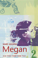 Megan 2, Hooper, Mary , Good | Fast Delivery