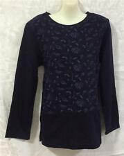 WOMENS TOP BY MILLERS-SIZE 14- SOFT AND COMFY-GORGEOUS DESIGN