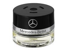 Mercedes-Benz W205 C217 X253 V222 NIGHTLIFE MOOD Habitáculo Aroma Perfume 15ml