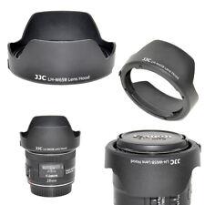 Lens Hood Protection for Canon EF 24mm 28mm f/2.8 IS USM Lens
