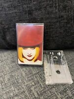 Cyndi Lauper - Twelve Deadly Cyns And Then Some The Best Of Cassette Tape