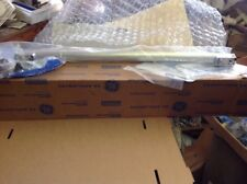 Ge Stove Handle And End Cap Assembly WB15X27281