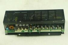 Used one Mitsubishi SF-PW30 Power Supply Unit Tested