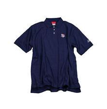 50e82bdf6bb New Jersey Nets NBA Fan Apparel   Souvenirs for sale