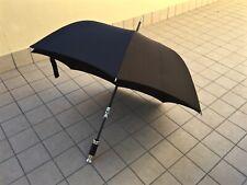 Ombrello ORIGINALE Rolls Royce Ghost Phantom umbrella indoor