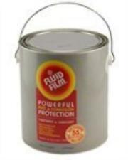 Fluid Film FFM-CNAS