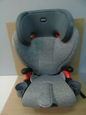 Britax Highpoint High Point Booster Car Seat Used 3 Times