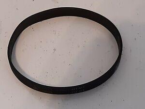 Dyson DC04 DC07 DC14  roller belt  rubber Genuine- FREE POSTAGE