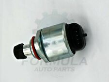 Idle Air Control Valve-VIN: R Formula Auto Parts IAV5
