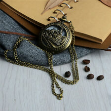 Awesome! What'S In Your Pocket? Retro Vintage Railroad Pocket Watch!