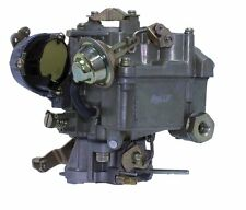 NEW REPLACEMENT CARBURETOR TYPE ROCHESTER GM 1 BARREL 6 CYL 1968-1971 CHEVY 250
