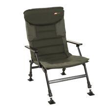 JRC Defender Armchair Carp Fishing Chair NEW 1441632