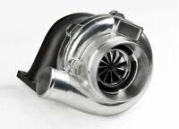 GTX3076R dual ball bearing , CNC billet wheel turbocharger