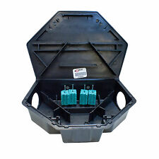 Protecta LP Rat / Mice / Rodent  Control Bait Station 12 Stations
