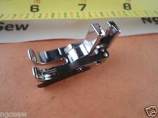 """QUILTING FOOT SPRING TYPE 1/4"""" Singer Featherweight  221, 222  #7321"""