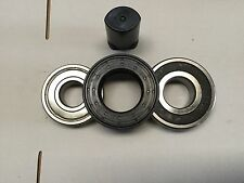Electrolux All-in-One Washer Dryer Combo Drum Shaft Seal & Bearing Kit EWD1477
