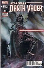 Darth Vader 1 2 3 4 5 6 7 8 9 1st 2nd 3rd Print STAR WARS 2015 NM Doctor Aphra
