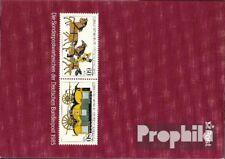 BRD (BR.Duitsland) 1985 postfris Officiële Jaarboek de Duits Post met Berlijn