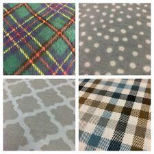Steinmart Hampton Collection 100% Cotton Flannel Sheet Sets
