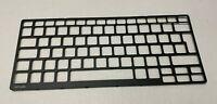 New Genuine Dell Latitude 5480 Keyboard Bezel Frame 74JY6 FA13D000J70 074JY6