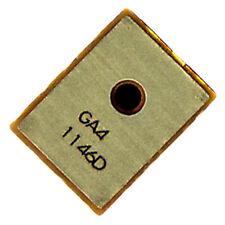 Microfono ORIGINALE SMD Nokia 5530 700 7230 c5-03 c5-06 Lumia 520 525 700 730 735