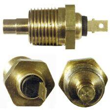 Engine Coolant Temperature Sender-VIN: L Airtex 1T1049