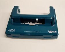Nozzle Housing 38-2201099 For Panasonic TriForce Plus Upright Vacuum MC-UG585