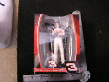 Dale Earnhardt #3 Christmass Ornament, New in Box, 2008