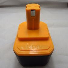 14.4V 3.0Amp-Hr Drill Battery for RYOBI 1311166 1314702 1532547 1400144 1400655