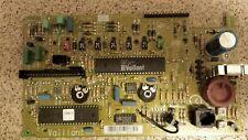 Vaillant PCB Part No 130438