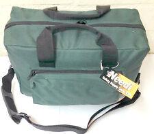 First Reponders Paramedic Medical Emergency First Aid Gear Organizer Storage Bag