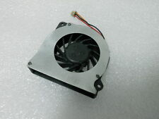 Fujitsu LifeBook T4010D S6230 MCF-S4512AM05 Cooling CPU Fan
