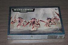 Warhammer Tyranid Raveners