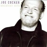 Greatest Hits von Cocker,Joe | CD | Zustand gut