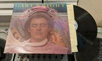 RARE ALBUM RECORD GREAT GARY WRIGHT THE DREAM WEAVER BS 2868