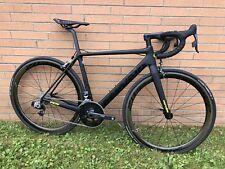 NEW MINT 2018 CERVELO R5 SRAM eTap 54cm Lightweight Carbon Road Bike Wireless