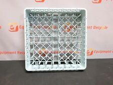 Hobart 00 315191 Commercial Kitchen Dishwasher Dish Peg Rack Dishrak Peg20 New