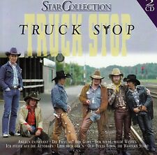TRUCK STOP : STAR COLLECTION / 2 CD-SET