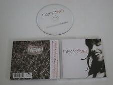 Nena / Live (Polydor 73145597862 9)CD Album