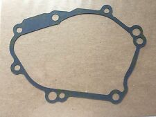 2004-2005 Yamaha R1 Stator Cover Gasket 5VY-15451-00 Magneto Generator YZF-R1