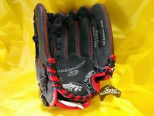 New Rawlings Mark Of A Pro Series 11.5 Inch Mpl115Dsb Youth Baseball Glove