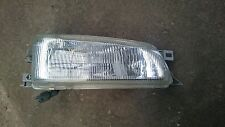 Subaru  Impreza Headlight Right 1993 -2000 Classic