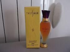 Talisman Balenciaga EdParfum 50ml vapo vintage