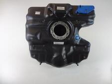 99120102203 Kraftstofftank Fuel Fueltank PORSCHE 911 (991) 3.8 Carrera S 294 kW