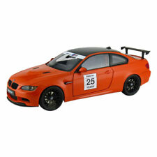 Kyosho BMW Diecast Vehicles with Unopened Box